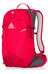 Gregory Miwok 18 Backpack spark red